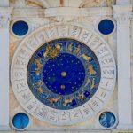 Interiérové dekorácie podľa znamenia zverokruhu (2. časť)