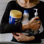 Recept na domáci čistič, ktorý zachráni starý spotrebič v domácnosti